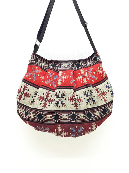 Woven Bag Hippie bag Hobo bag Boho bag Shoulder bag Sling bag bag Tote bag Crossbody Women bag Handbags (WF73)
