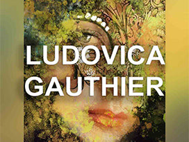 Ludovica Gauthier - LudoArt - Artiste - Peintre - Original - for - sale - Limited Editions - Montreal - LAB Estrimont - LAB du Domaine - Art Gallery - Galerie - Art - Estrie - Orford - Thetford Mines - Appalaches