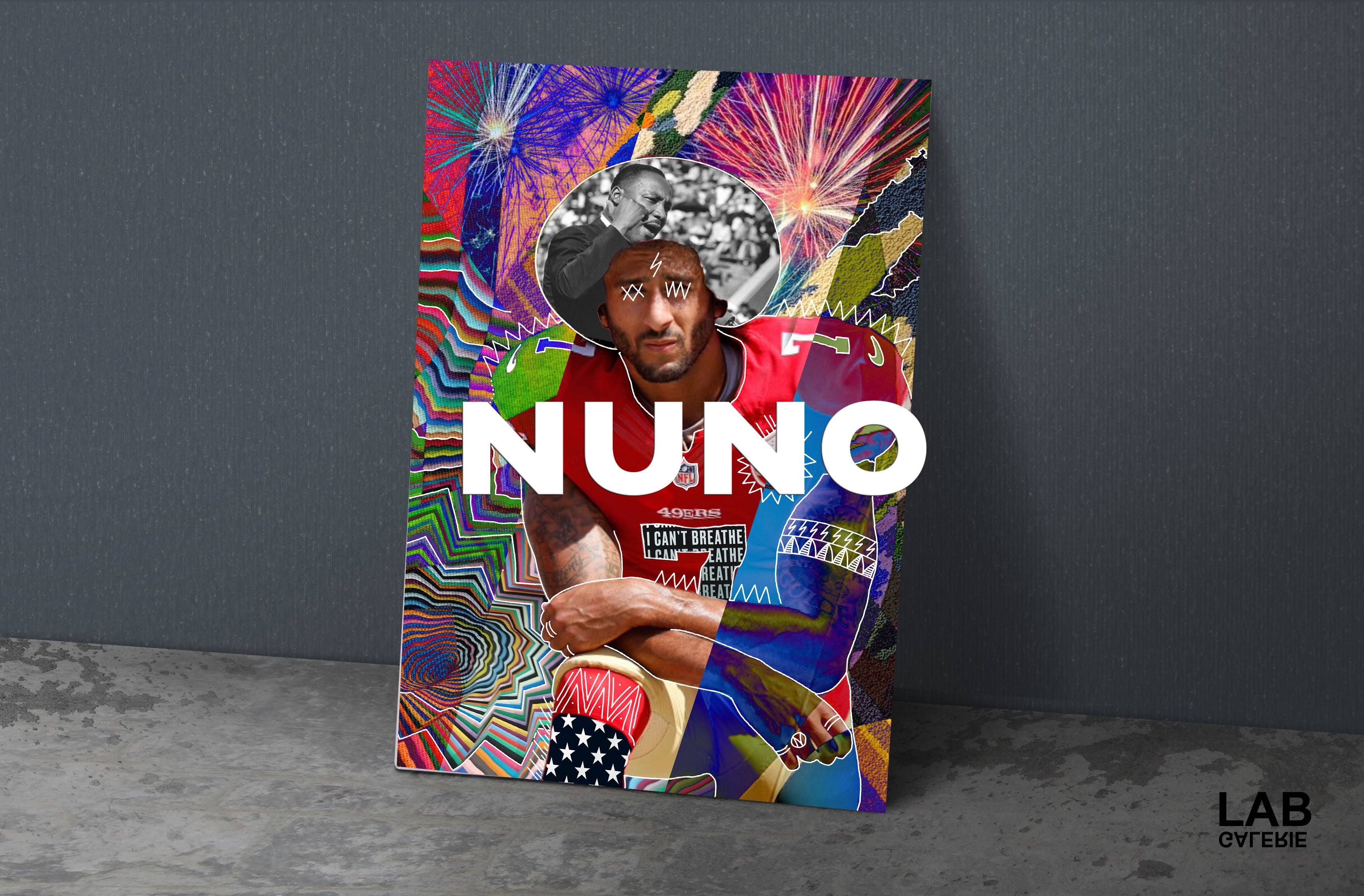 NUNO - ARTIST - ARTISTE - PRINTS - FOR - SALE - INSTAGRAM