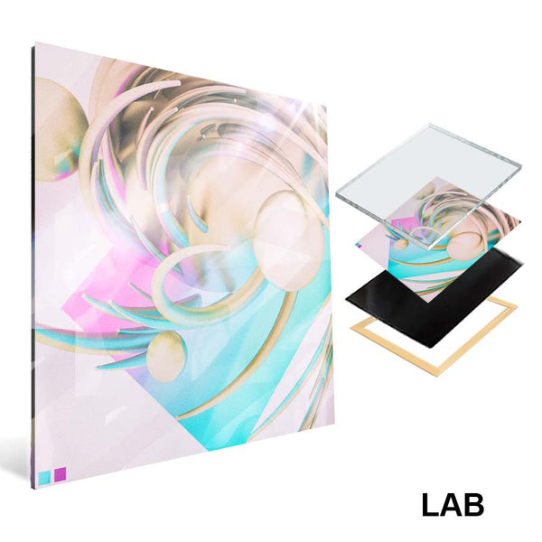 fvckrender-lab-magog-prints-acrylique-glace-orion-acrylic-galerie-art-art-gallery-exclusive-prints-exclusive-