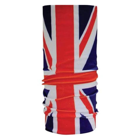 CK Bandana British Flag 1402026