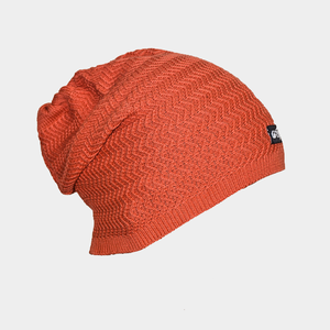 ORTLER Topi Kupluk ORANGE-PJ-001