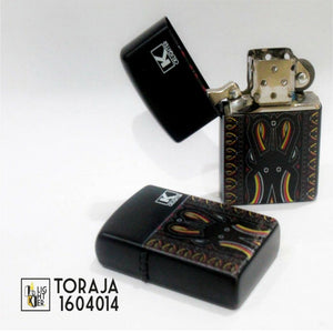 CK Lighter Toraja 1604014L