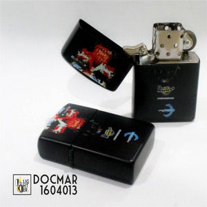 CK Lighter Docmar 1604013L