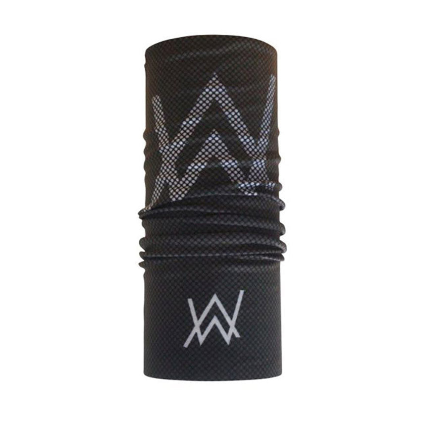 CK Bandana Alan Walker 1610003