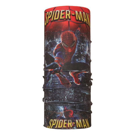 CK Bandana Amazing Spiderman 1407002