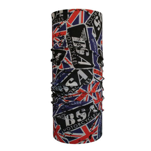 CK Bandana Bsa British 1412009