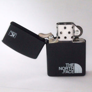 CK Lighter TNF 16041203L