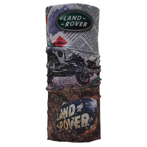 CK Bandana Land Rovers 1404012