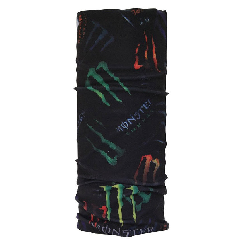 CK Bandana Monster Energy 1403029