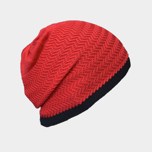 ORTLER Topi Kupluk RED-PD-003