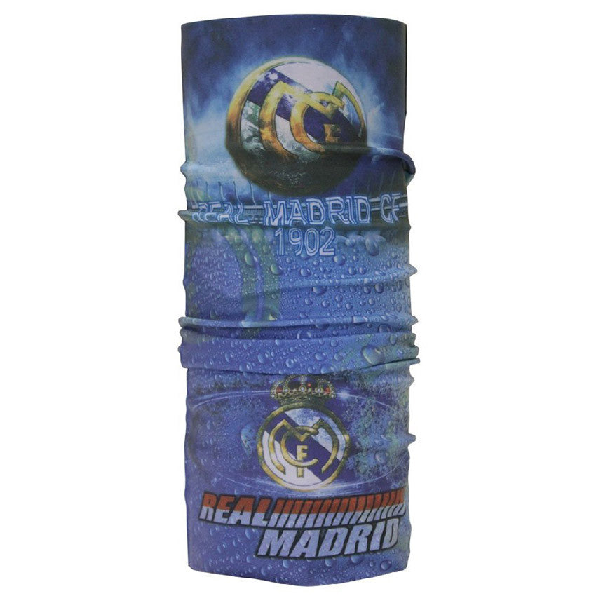 CK Bandana Real Madrid 1404021