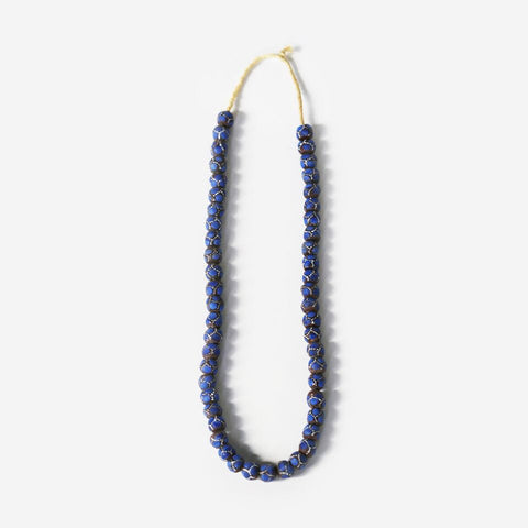 Amadi Necklace