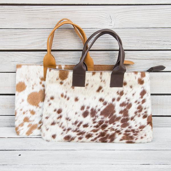Fairwinds Tote