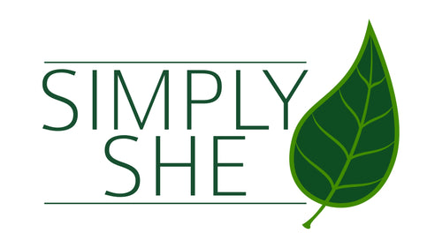 Simply She Boutique