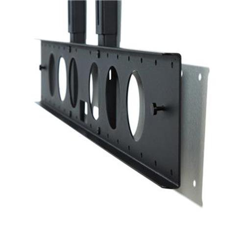 Alphason TV Bracket for SONOS Playbar - Front View