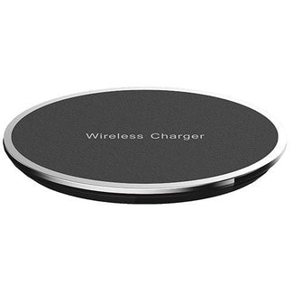 Wireless Charger for all Devices with Wireless Charging Function