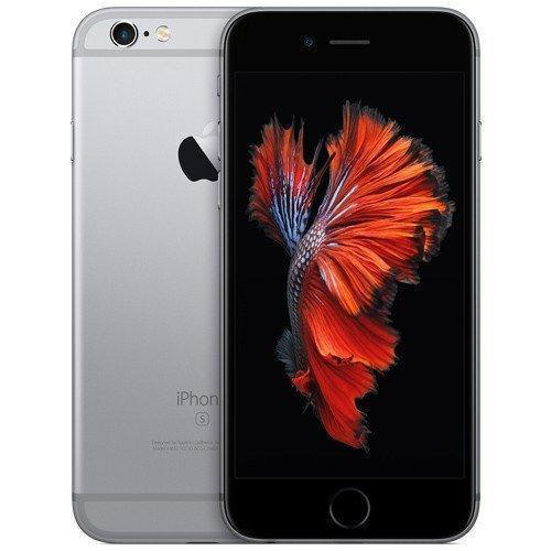 Mobile - Apple IPhone 6s Plus