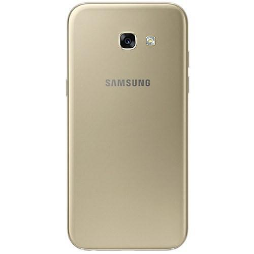 Mobile - Samsung Galaxy A5 (2017 A520F-DS)