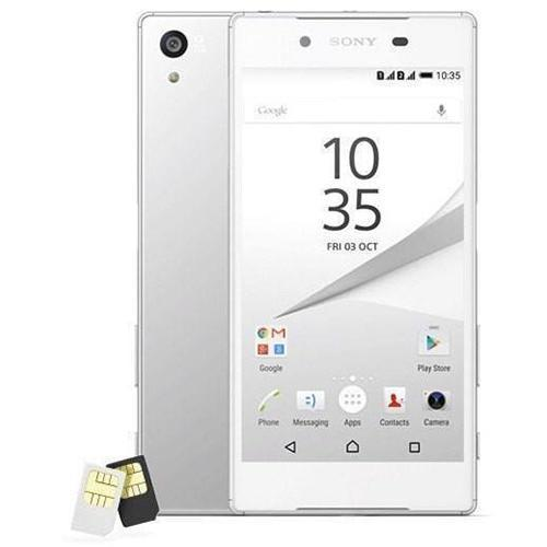 Can T Install Xperia Home On Htc