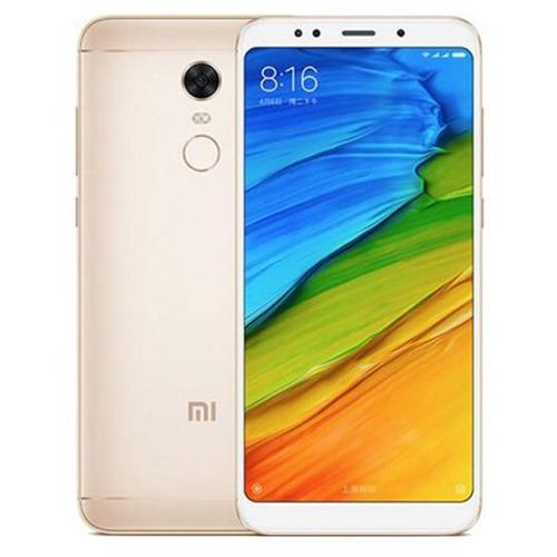 Mobile - Xiaomi Redmi 5 Plus