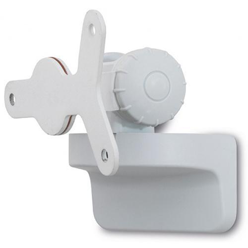 Original Accessories - Alphason AS3001 SONOS Play:3 Wall Bracket