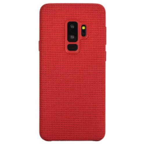 Original Accessories - Samsung Hyperknit Cover For Galaxy S9 Plus