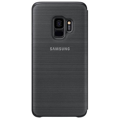 Original Accessories - Samsung LED View Cover For Galaxy S9