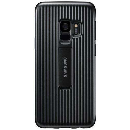 Original Accessories - Samsung Protective Standing Cover For Galaxy S9
