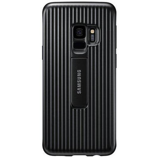 Samsung Protective Standing Cover for Galaxy S9