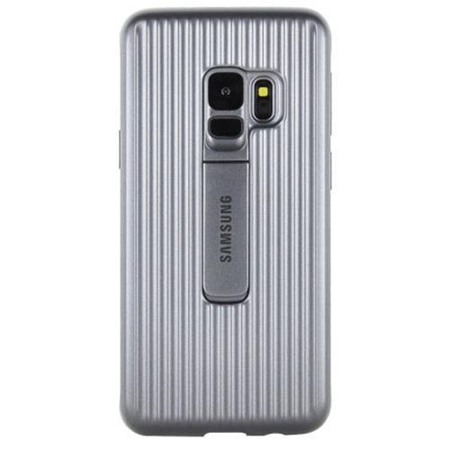 samsung s9 case original