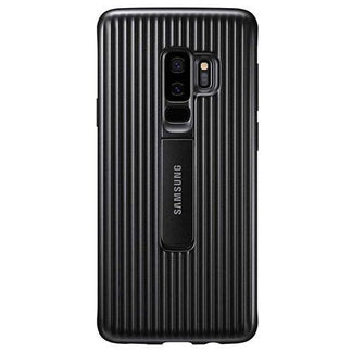Samsung Protective Standing Cover for Galaxy S9 Plus