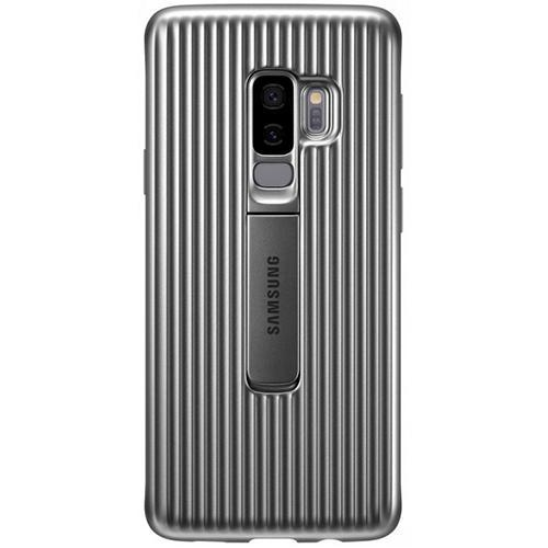 Original Accessories - Samsung Protective Standing Cover For Galaxy S9 Plus