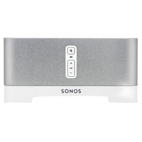 Original Accessories - SONOS CONNECT:AMP Wireless AMP For Streaming Music