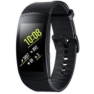 Samsung Gear Fit2 Pro R365 (Large) - Energy Promotion