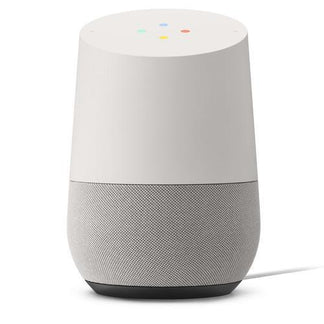 Google Home Wireless Speaker - Energy Promotion