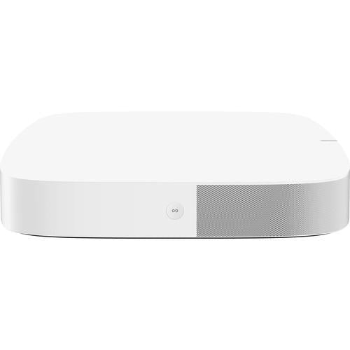 Speaker - SONOS PLAYBASE Wireless Soundbase For Home Theatre And Streaming Music