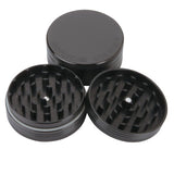 Space Case Large Two Piece Grinder
