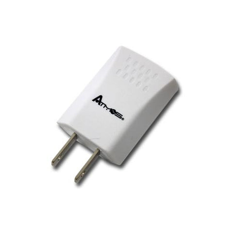 Atmos R2 USB Wall Charger Component