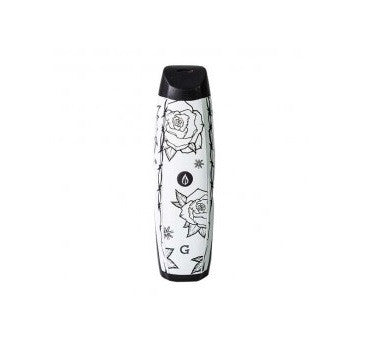 Grenco Science G-Pen Elite Vaporizer -<br />Badwood Edition