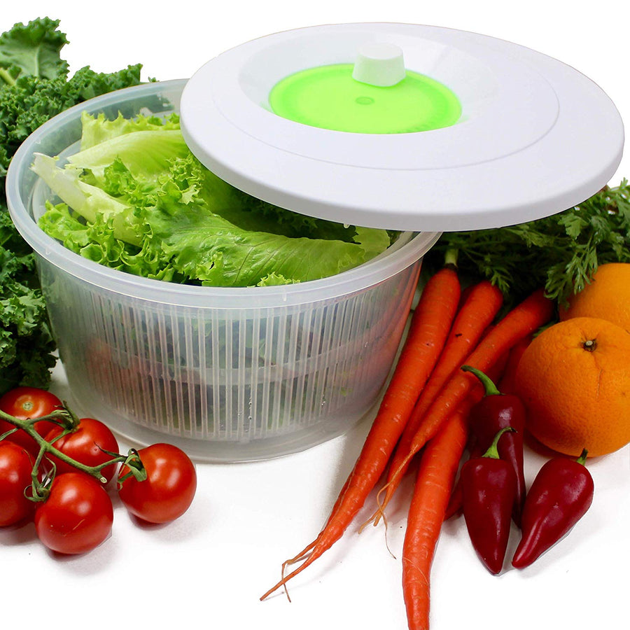Salad Spinner- Large