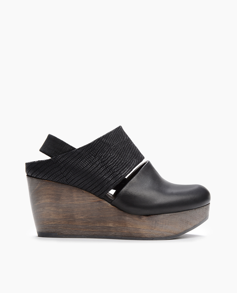 Harlen Wedge