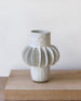 Petal Vessel by Arc Ceramics