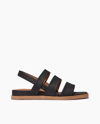 Kings Sandal