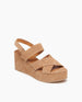 Lacine Wedge