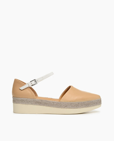 coclico shoes popup wedge
