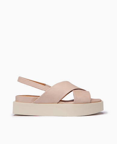 Serena Wedge