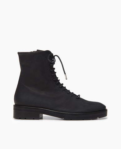 Deuce Boot-Fall Boot-COCLICO
