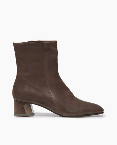 Elle Boot-Fall Boot-COCLICO