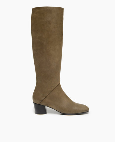 Elon Boot-Fall Boot-COCLICO